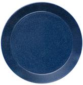 Iittala Teema Porcelain Dinner Plate