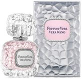 Vera Wang Forever Vera by Women's Perfume - Eau de Parfum
