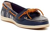 Sperry Barrelfish Boat Shoe