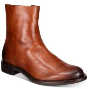 Ecco Women's Sartorelle 25 Ankle Boots Women's Shoes