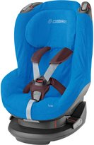 Maxi-Cosi Tobi Car Seat Summer Cover (Blue)