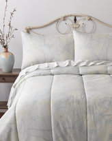 Barbara Barry Willowy Queen Comforter Set