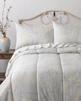 Barbara Barry Willowy Queen Comforter Set