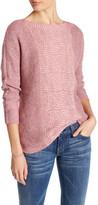 Nic+Zoe Electric Boost Sweater