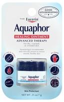 Aquaphor Mini Jar Loose - 0.25 oz