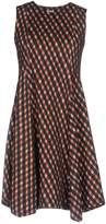 Siyu Short dresses - Item 34763465