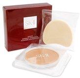 SK-II SK II Signs Perfect Radiance Powder Foundation Refill - # 320 - 10.5g/0.35oz