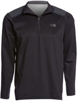 The North Face Men's Kilowatt 1/4 Zip Pullover 8149015
