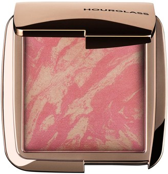 Hourglass Ambient Lighting Blush - Colour Luminous Flush