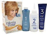 Clairol Nice 'n Easy Permanent Color - 104 Natural Medium Golden Blonde Hair