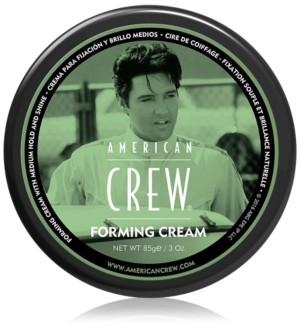 American Crew Forming Cream, 3-oz, from Purebeauty Salon & Spa