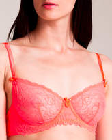 Mimi Holliday Cockatoo Full Cup Bra