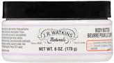 JR Watkins Body Butter Lavender