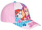 Boys/Girls Paw Patrol Baseball Caps -, 2 Colours