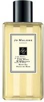 Jo Malone TM) 'Lime Basil & Mandarin' Bath Oil