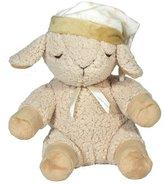 Cloud b Cloud-b Sleep Sheep
