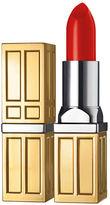 Elizabeth Arden Beautiful Color Moisturizing Lipstick