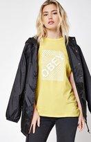 Obey Swirl Classic T-Shirt