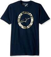 Alpinestars Men's Ring Tee Casual Shirt,14.5 (Manufacturer Size: )