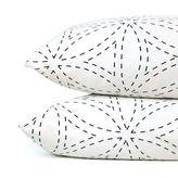 Dormify Infinity Pillowcase Set