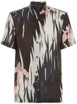 AllSaints Nahiku Shirt