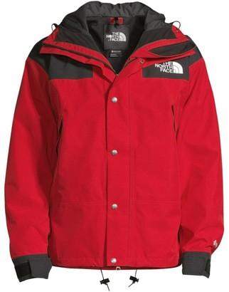 The North Face Icon Styles Retro 1990 Mountain Jacket GTX