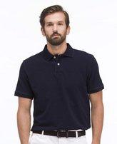 AG Jeans The Eros Indigo Polo