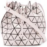 Bao Bao Issey Miyake Prism bucket bag