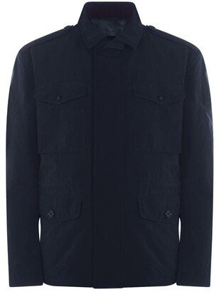 HUGO BOSS Colano Softshell Jacket