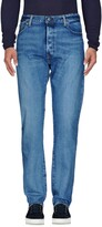 Levi's Denim pants - Item 42596177