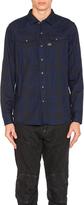 G Star G-Star Tacoma Shirt