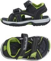 Timberland Sandals - Item 11254830