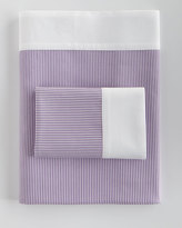Ralph Lauren Home Two Standard Fairview Pillowcases