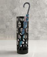 Lunette Iron Umbrella Stand