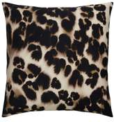 Jaipur 'En Casa' Pillow