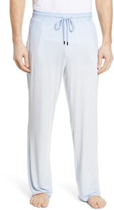 Daniel Buchler Washed Modal Blend Lounge Pants