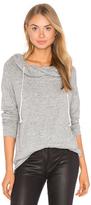 A Fine Line Canyon Sweatshirt