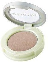 Origins Peeper Pleaser Eye Shadow by