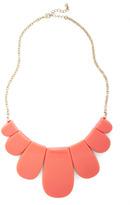 Petal Winner Necklace