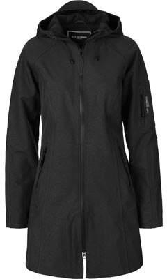 Ilse Jacobsen Rain 37 Jacket (Women's)