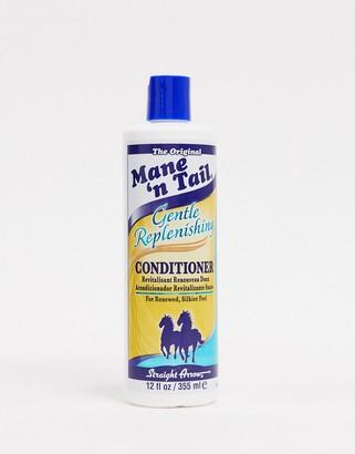 Mane 'N Tail Replenishing Conditioner 355ml