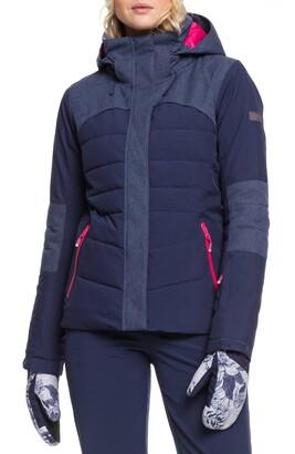 Roxy Dakota Jacket