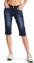 Seven7 Cropped Jean