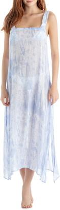 Tavik Tabitha Cover-Up Dress