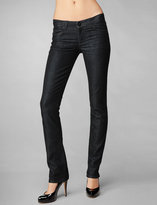 Womens Skyline Straight Leg