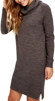 Lole Mara Sweaterdress