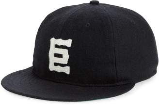 Ebbets Field Tokyo Giants 1940 Baseball Cap