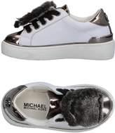 MICHAEL Michael Kors Low-tops & sneakers - Item 11338878