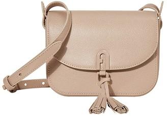 Furla 1927 Mini Crossbody 17 (Dalia) Handbags