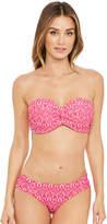 Cleo by Panache Hattie Bandeau Bikini Top